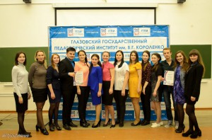 lidery_profsoyuznoy_studencheskoy_raboty_fak-ta_SKiF