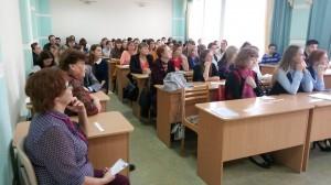 v_den_rozhdenia_M_Tsvetaevoy_byla_provedena_literaturnaya_gostinnaya_studentami_231_gruppy_pod_rukovodstvom_doktora_filol_n__p