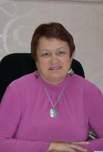 В.А.Васильева