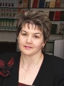 С.Л.Скопкарева