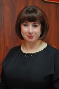 Я.А.Чиговская-Назарова