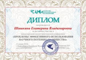 Шишкина-диплом 2018